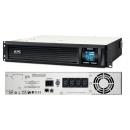 APC Smart-UPS SMC1500I-2U