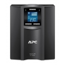 APC Smart-UPS SMC1500I