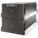 APC Smart-UPS SURT15KRMXLI