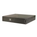 APC Smart-UPS SURT48RMXLBP