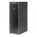 APC Smart-UPS SUVTP15KH4B4S