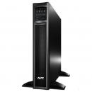 APC Smart-UPS SMX1000I