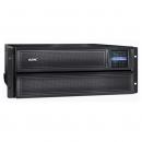 APC Smart-UPS SMX2200HVNC