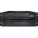 APC Smart-UPS SMX3000HV