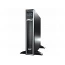 APC Smart-UPS SMX750I