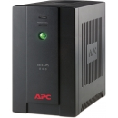 APC Back-UPS BX800CI-RS