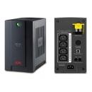 APC Back-UPS BX700UI