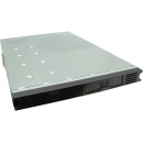 APC Smart-UPS SUA1000RMI1U