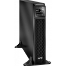 APC Smart-UPS SRT2200XLI