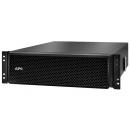 APC Smart-UPS SRT192RMBP
