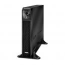 APC Smart-UPS SRT3000XLI