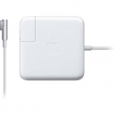 Apple MagSafe Адаптер питания для MacBook и MacBook Pro 13 (60 Вт)