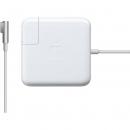 Apple MagSafe Адаптер питания для MacBook Pro (85 Вт)