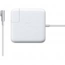 Apple MagSafe Адаптер питания для MacBook Air (45 Вт)