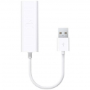 Apple Адаптер USB - Ethernet