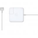 Apple MagSafe 2 Адаптер питания для MacBook Pro (85 Вт)