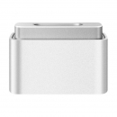 Apple Конвертер MagSafe - MagSafe 2
