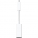 Apple Адаптер Thunderbolt - Gigabit Ethernet