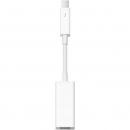 Apple Адаптер Thunderbolt - FireWire