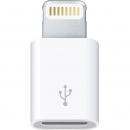 Apple Адаптер Lightning/Micro USB