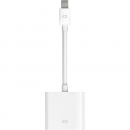 Apple Адаптер Mini DisplayPort - DVI
