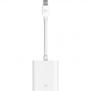 Apple Адаптер Mini DisplayPort - VGA
