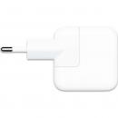 Apple USB Адаптер питания (12 Вт)