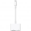 Apple Цифровой AV-адаптер Lightning
