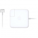 Apple MagSafe 2 Адаптер питания для MacBook Pro 13 (60 Вт)
