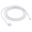 Apple Кабель Lightning/USB (2 м)
