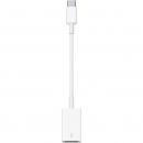 Apple Адаптер USB‑C/USB