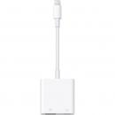 Apple Адаптер Lightning/USB 3 для подключения камеры