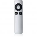 Apple Remote Пульт дистанционного управления