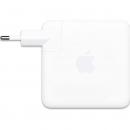 Apple USB-C Адаптер питания (87 Вт)