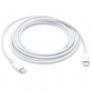 Apple Кабель USB-C для зарядки (2 м)