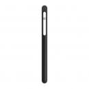 Apple Чехол для Apple Pencil, чёрный цвет