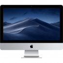 "Apple iMac 21.5"" (Mid 2017)"