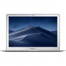 Apple MacBook Air (Mid 2017) Silver