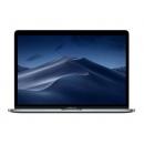 Apple MacBook Pro 13 (Mid 2017) Space Gray