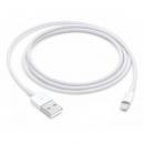 Apple Кабель Lightning/USB (1 м)