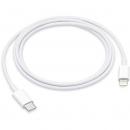 Apple Кабель USB‑C/Lightning (1 м)