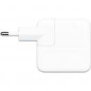 Apple Адаптер питания USB‑C (30 Вт)