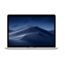 Apple MacBook Pro 13 с Touch Bar (Mid 2018) Silver