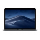 Apple MacBook Pro 13 с Touch Bar (Mid 2018) Space Gray