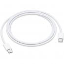 Apple Кабель USB‑C для зарядки (1 м)