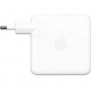 Apple Адаптер питания USB-C (61 Вт)