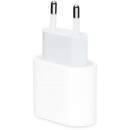Apple Адаптер питания USB-C (18 Вт)