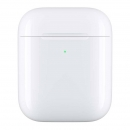 Apple Футляр c функцией беспроводной зарядки для AirPods