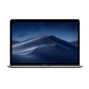 Apple MacBook Pro 15 с Touch Bar (Mid 2019) Space Gray