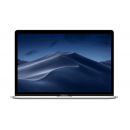 Apple MacBook Pro 15 с Touch Bar (Mid 2019) Silver